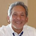 米倉誠一郎氏