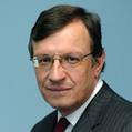 ディビッド・ウォレン駐日英国大使