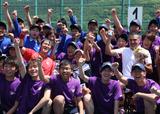 車いすテニス      JAPAN OPEN 2014