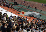 SAYONARA国立競技場 FINAL