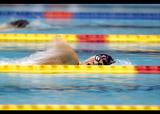 2016ジャパンパラ水泳競技大会    写真/竹見脩吾