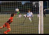 第7回日本アンプティサッカー選手権大会2017    写真/阿部謙一郎
