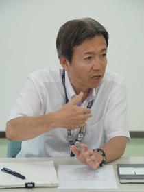 写真:田中豊